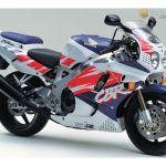 Honda-Fireblade-eros-Onroad-2