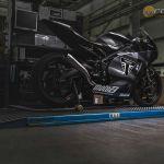 Triumph-Moto2-Onroad-04