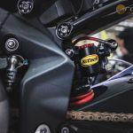 Triumph-Moto2-Onroad-16