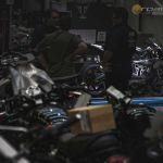 Triumph-Moto2-Onroad-17