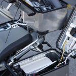Önvezetö-BMW-R1200GS-Onroad-2
