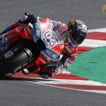 MotoGP-San-Marino-spanyol-drama-Onroad-1