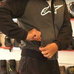 alpinestars-hoodie-protektoros-pulover-onroad-5