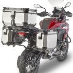 benelli-trk502x-teszt-onroad-14