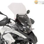 benelli-trk502x-teszt-onroad-15