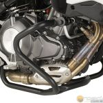 benelli-trk502x-teszt-onroad-16