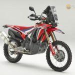 Honda-CRF450L-Rally-concept-Onroad-1