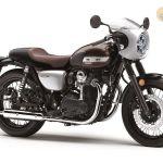W800-Kawasaki-visszater-Onroad-1