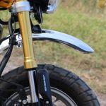honda-monkey-125-teszt-onroad-04