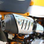 honda-monkey-125-teszt-onroad-06