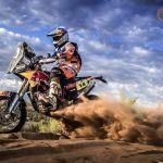 Dakar-Rally-2019-Onroad-1