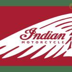 indian-raven-onroad-1