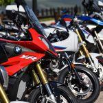 bmw-motorrad-ertekesites-rekord-onroad-1