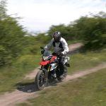bmw-motorrad-ertekesites-rekord-onroad-4