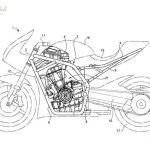 suzuki-turbo-motor-szabadalom-onroad-3