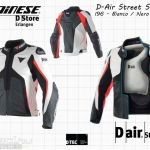 alpinestars-dainese-per-sajtokozlemeny-onroad-3