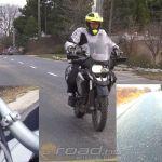 motorozasi-technikak-fekkezeles-kozuton-onroad-2
