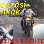 motorozasi-technikak-fekkezeles-kozuton-onroad-nyit