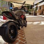 Ducati-Diavel-S-elso-benyomas-onroad-2
