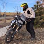 motorozasi-technikak-sorozat-motorfelallitas-onroad-3
