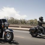 bulizz-motorozz-harley-szezonnyito-tesztmotorozas-onroad-3