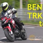 benelli-trk-251-teszt-onroad-nyit
