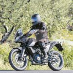 ktm-390-adventure-onroad-3