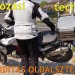 motorozasi-technikak-sorozat-17-megfordulas-oldalsztenderen-onroad-nyit