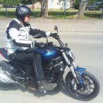 benelli-502c-teszt-onroad-03