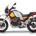 moto-guzzi-v85