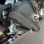 motorozasi-technikak-sorozat-veszfek-onroad-5