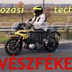 motorozasi-technikak-sorozat-veszfek-onroad-nyit