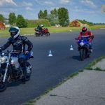 vezetestechnikai-trening-drivex-onroad-1