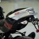 z900-zrx-retro-onroad-7