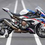 bmw_s1000rr_onroad