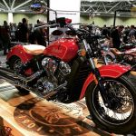 jubileumi-indian-scout-onroad-1