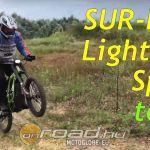 sur-ron-lightbee-sport-teszt-onroad-nyit