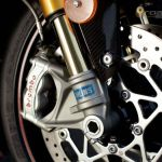 triumph-daytona-moto2-765-onroad-3