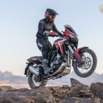 africa-twin-onroad-2