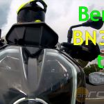 benelli-bn302s-teszt-onroad-nyit