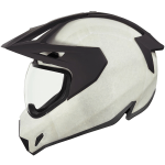 icon-variant-pro-onroad-2