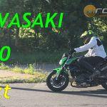 kawasaki-z400-teszt-onroad-nyit