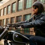 bmw-motorrad-heritage-ruhazat-onroad-2
