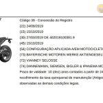 bmw-motorrad-negy-uj-modell-onroad-1
