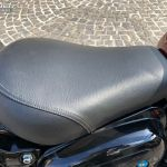 benelli-imperiale-400-teszt-onroad-04