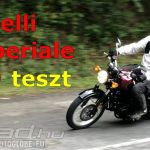 benelli-imperiale-400-teszt-onroad-nyit