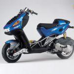 italjet-dragster-onroad-2