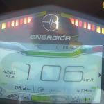 energica-esseesse9-teszt-onroad-16
