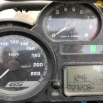 bmw-r1200gs-adventure-tartosteszt-onroad-11