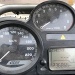 bmw-r1200gs-adventure-tartosteszt-onroad-12